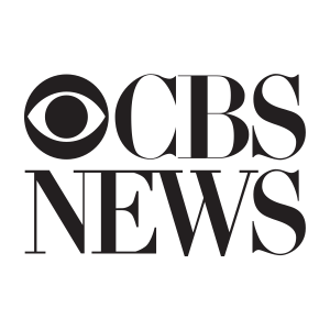 cbsnews