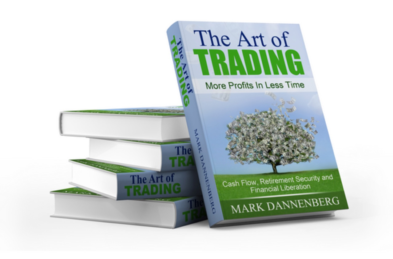 World Class Education For Traders Options Money Maker