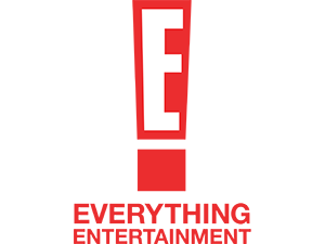 e-entertainment